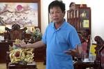 """""""Chúa đảo"""" Đào Hồng Tuyển tiết lộ dự án casino 7,5 tỷ USD ở Vân Đồn"""