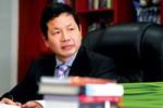 GIC giúp tham vọng 100 triệu USD của FPT ở Singapore thành hiện thực?