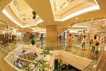 VinKC, thương hiệu khởi đầu thị trường bán lẻ của Vingroup