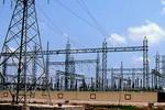 EVN bị truy thu 1,2 tỷ đồng thuế nhập khẩu điện