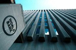 World Bank cấm cửa một doanh nghiệp Việt vì gian lận