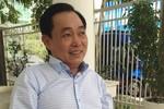 Đại gia Huỳnh Uy Dũng tố cáo Chủ tịch tỉnh Bình Dương