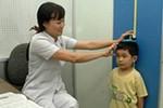 Tăng chiều cao ở trẻ em: Khó hay dễ?