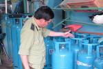 Bộ Công thương lên tiếng về giá gas tăng kỷ lục 80.000 đồng/bình