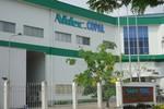 """Bị """"cào bằng"""" lương: Gần 1.000 công nhân Nidec Copal VN ngừng việc"""
