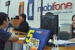Thân phận Mobifone: Đi không nỡ, ở không được!