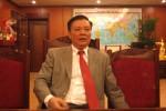 Ba bài học của Bộ trưởng Bộ Tài chính