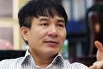 Giáo sư trẻ nhất Việt Nam: Tôi vẫn mắc nợ quê hương