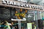 """Starbucks TQ """"dùng chất gây ung thư"""", Starbucks VN nói gì?"""