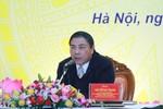 Ban Nội chính Trung ương theo dõi 15 vụ án tham nhũng phức tạp