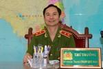 Tang lễ ông Phạm Quý Ngọ sẽ được cử hành theo cấp nào?