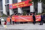 Petro Vietnam Landmark: Sếp bị bắt, khách kêu trời!
