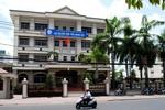 Bắt 6 cán bộ, lãnh đạo ngân hàng phát triển Việt Nam VDB