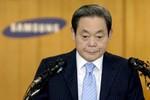 Samsung làm ngơ vụ công nhân tử vong vì nhiễm khí độc