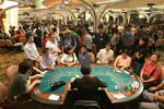 """Muốn làm casino ở VN, phải chi đủ """"tiền tươi, thóc thật""""... 2 tỷ USD"""