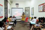 Thời điểm vàng đầu tư học tiếng Anh cho con