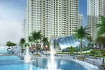 Cơ hội mua căn hộ cao cấp tại Times City nhiều ưu đãi