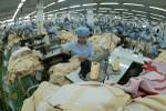 Giao thương với Trung Quốc: Làm sao để khỏi thua thiệt?