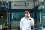 Cước roaming gọi về Việt Nam tiếp tục giảm 55%