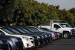 GM bồi thường hơn 10 tỷ USD sau làn sóng thu hồi xe