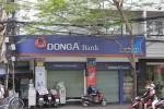 """DongA Bank bao giờ trở lại thời """"hoàng kim""""?"""