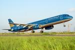 Lãi 82,3 tỷ đồng: Phơi bày thất bại nặng nề của Vietnam Airlines