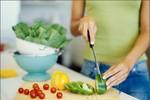 """10 lưu ý hữu ích giúp bạn """"thoát"""" ngộ độc thực phẩm"""