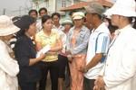 """Hàng loạt doanh nghiệp FDI tại Hà Nội bỗng nhiên """"vắng chủ"""""""