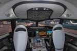Đề nghị JICA kiểm tra kết quả thử nghiệm đường bay thẳng