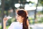 VinaPhone miễn phí dịch vụ quản lý trội cước chuyển vùng quốc tế