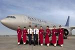 Thủ tướng phê duyệt phương án cổ phần hóa Vietnam Airlines