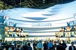 Quyền lực Samsung và hiệu ứng dây chuyền