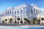 Khám phá Vincom Center Hạ Long, cơ hội trúng thưởng đến 4 tỷ đồng