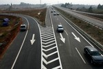 Vì sao cao tốc Hà Nội - Lào Cai có mức phí tiền triệu?