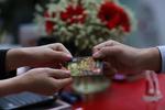 Thẻ tín dụng: Xu hướng tiêu dùng thông minh