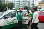 Tập đoàn Mai Linh trốn đóng BHXH hàng trăm tỷ đồng