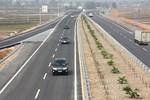 Xe nào không được đi trên cao tốc Nội Bài - Lào Cai?