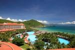 Vinpearl chính thức khởi công Vinpearl Resort&Villas