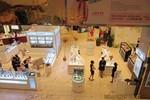 Lotte Center Hà Nội giảm giá 50% vẫn... ế