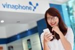 Làm thế nào đăng ký roaming khi đang ở nước ngoài?