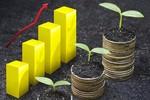 """Tính năng vượt trội gói """"Tiền gửi trung hạn cho DN"""" của Techcombank"""