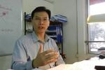 Chi phí dự kiến xây sân bay Long Thành: Đắt đỏ đến... kinh ngạc!