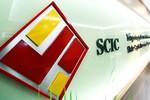 Công bố quyết định thanh tra SCIC