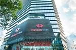 Techcombank trở thành cổ đông lớn của Vietnam Airlines