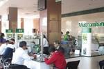 Vietcombank có nguy cơ mất trắng 4.725 tỷ đồng