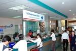 VietinBank tiếp tục dẫn đầu lợi nhuận trước thuế