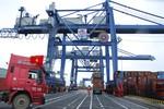 TP.HCM mở mới và nâng cấp nhiều tuyến đường tại khu vực Tân Cảng