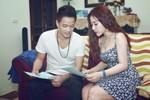 Những ảo tưởng về showbiz Việt của thí sinh Top 7 Vietnam Idol