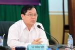 Thí sinh Hoa hậu Việt Nam được thảo luận trước phần thi ứng xử