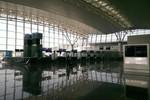Vietjet, VNA chuyển các chuyến bay quốc tế sang nhà ga mới T2 Nội Bài